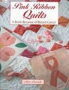 Pink Ribbon Quilts